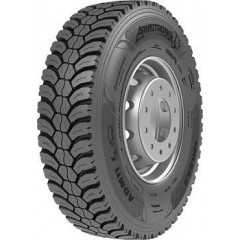 ARMSTRONG 13/80 R22.5 ADM11 156K