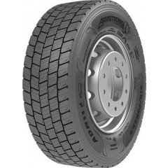 ARMSTRONG 295/80 R22.5 ADR11 152M