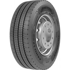 ARMSTRONG 295/80 R22.5 ASH11 152M