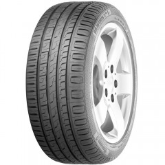 Barum 185/55 R15 BRAVURIS 3HM 82H