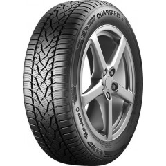 Barum 205/55 R16 QUARTARIS 5 91H