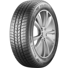 Barum 215/55 R16 POLARIS 5 97H XL
