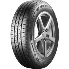 Barum 245/35 R19 BRAVURIS 5HM 93Y XL