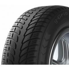 BF Goodrich 185/60 R14 G-Grip All Season 82H