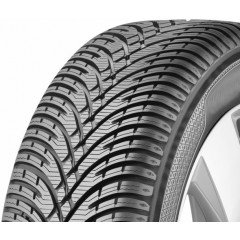 BF Goodrich 215/55 R16 G-Force Winter 2 97H XL