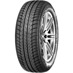 BF Goodrich 215/55 R16 G-Grip Go 97H XL