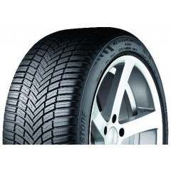 Bridgestone 205/50 R17 Weather Control A005 93V XL