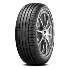 Bridgestone 205/55 R16 Drive Guard Run Flat 94W XL