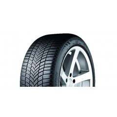 Bridgestone 205/60 R16 Weather Control A005 96V XL