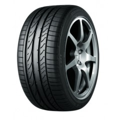 BRIDGESTONE 245/35 R20 RE-050A* XL RFT 95Y