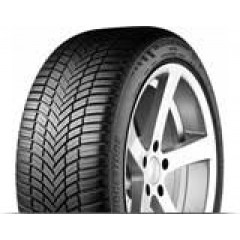 Bridgestone 255/55 R18 Weather Control A005 109V XL