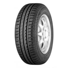 CONTINENTAL 145/80 R13 ECO 3 75T
