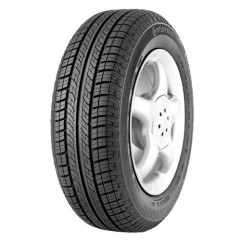 CONTINENTAL 155/65 R13 ECO EP 73T