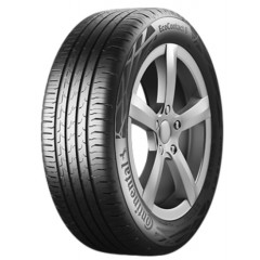 CONTINENTAL 185/55 R15 ECO 6 XL 86V