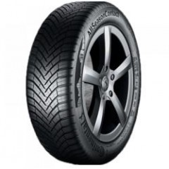 Continental 185/65 R15 AllSeasonContact 92T XL