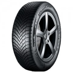 CONTINENTAL 195/65 R15 ALLSEASONCONTACT 91T