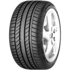 CONTINENTAL 205/55 R16 SPORT CONTACT N2 91Y