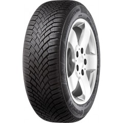 Continental 215/55 R16 WinterContact TS860 93H