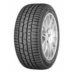 Continental 215/60 R16 ContiWinterContact TS 830 P 99H XL