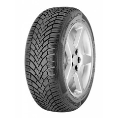 Continental 215/65 R16 Winter Contact TS850 P SUV 98H