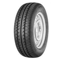 CONTINENTAL 225/60 R16 VANCO ECO 111T