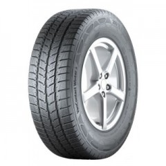 Continental 225/65 R16C VanContact Winter 112/110R