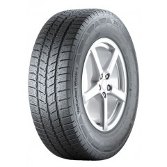 CONTINENTAL 225/75 R16 VANCONTACT WINTER 121R