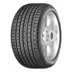 CONTINENTAL 235/55 R19 CROSS UHP LR FR XL 105W