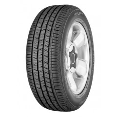 CONTINENTAL 235/60 R18 CROSS LX SPORT FR LR XL 107V