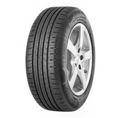 CONTINENTAL 235/60 R18 ECO 5 SUV (vol) XL 107V