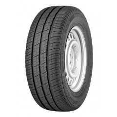 CONTINENTAL 235/65 R16 VANCO 2 DEMO 121R