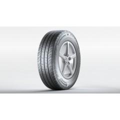 CONTINENTAL 235/65 R16 VANCONTACT 200 DEMO 115R