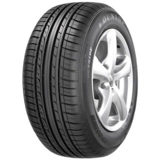 Dunlop 175/65 R15 Fast Respone 84H