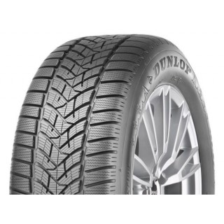 Dunlop 215/55 R16 Winter Sport 5 97H XL