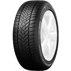 Dunlop 215/55 R17 Winter Sport 5 98V XL