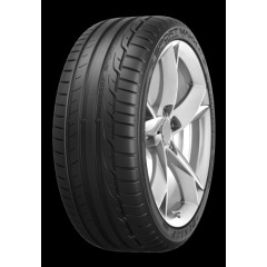 DUNLOP 225/40 R18 SP MAXX RT VW1 XL 92Y