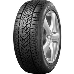DUNLOP 225/55 R17 WINTER SPORT 5 XL 101V