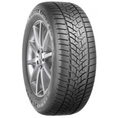 Dunlop 225/60 R17 Winter Sport 5 103V XL