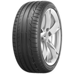 DUNLOP 235/55 R19 SP MAXX RT 101W