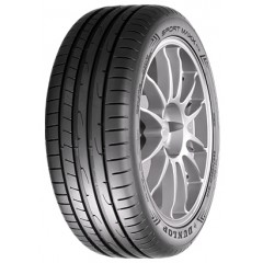 DUNLOP 265/45 R21 SP MAXX RT 2 104W