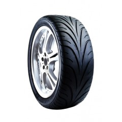 FEDERAL 265/35 R18 595 RS-R (SEMI-SLICK) 93W