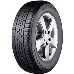 Firestone 185/60 R14 MultiSeason 82H