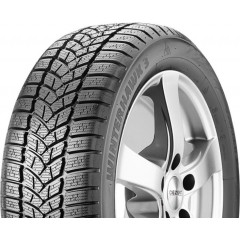 Firestone 215/60 R16 WinterHawk 3 99H XL