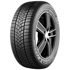 Firestone 235/60 R18 Destination Winter 107H XL