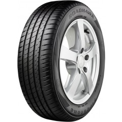 Firestone 255/55 R19 RoadHawk 111V XL