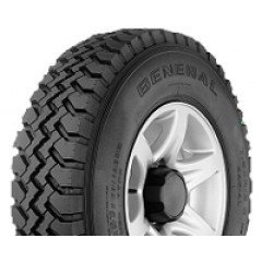 GENERAL 7.5/31 R16 SUPER ALL GRIP 112N