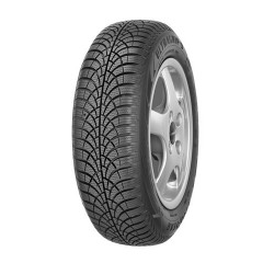Goodyear 165/65 R15 Ultra Grip 9 81T