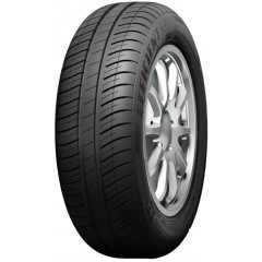 Goodyear 165/70 R14 EfficientGrip Compact 81T