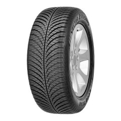 GOODYEAR 165/70 R14 VECTOR-4S G2 XL 85T
