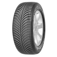 Goodyear 165/70 R14 Vector 4Seasons Gen-2 81T